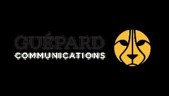 logo-guepard-blanc.png